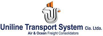 UNILINE TRANSPORT SYSTEM